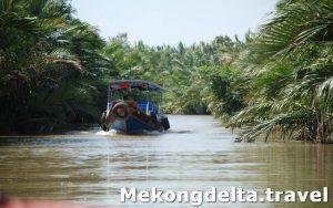 Vietnam - Cambodia Family Holidays