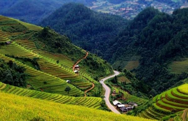 Authentic Asia Travel