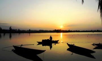 vietnam cambodia holiday
