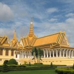 Cambodia holiday package deals