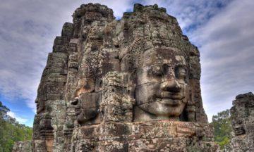 cambodia muslim tour