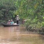 mekong delta tour phnom penh