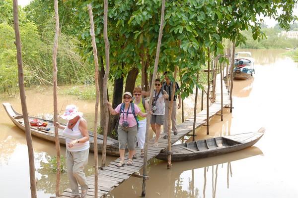 mekong delta tour phu quoc saigon