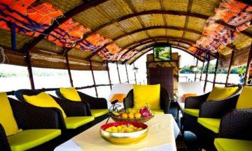 mekong river cruise ben tre can tho mango cruise