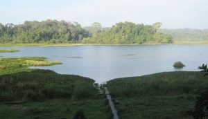cat tien national park tour 3 days from dalat